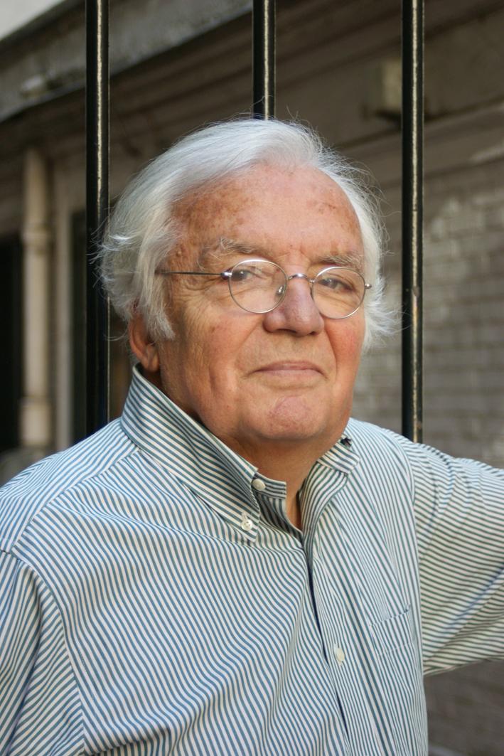 Figeac : Rencontre avec Jean-Loup Chiflet : tant qu'il y aura de l'humour