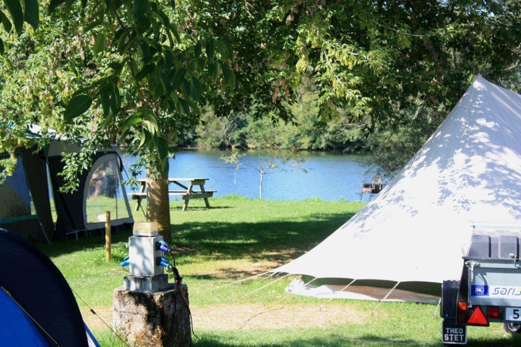 Campinglefloiras_10