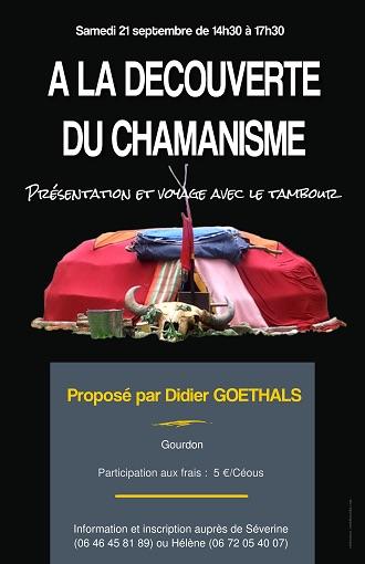 Didier Goethals