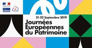 Figeac : Exposition et Visite Libre Forge Grangié