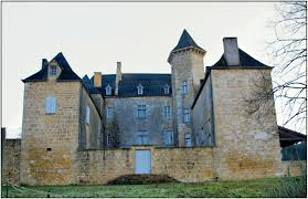 Figeac : Visite Guidée de Nadaillac-de-Rouge