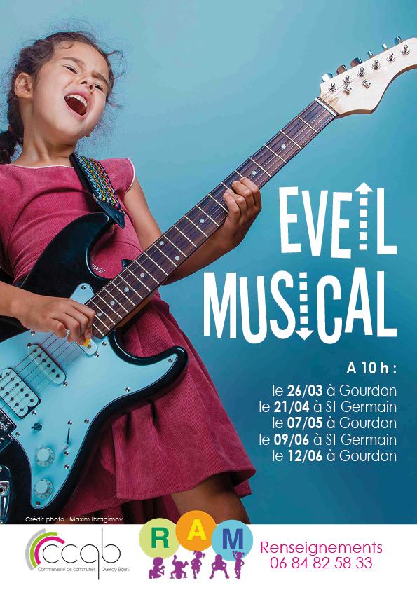 RAM---Affiche-eveil-musical-2020-72dpi