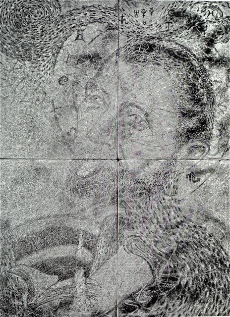 Figeac : Conférence sur Van Gogh