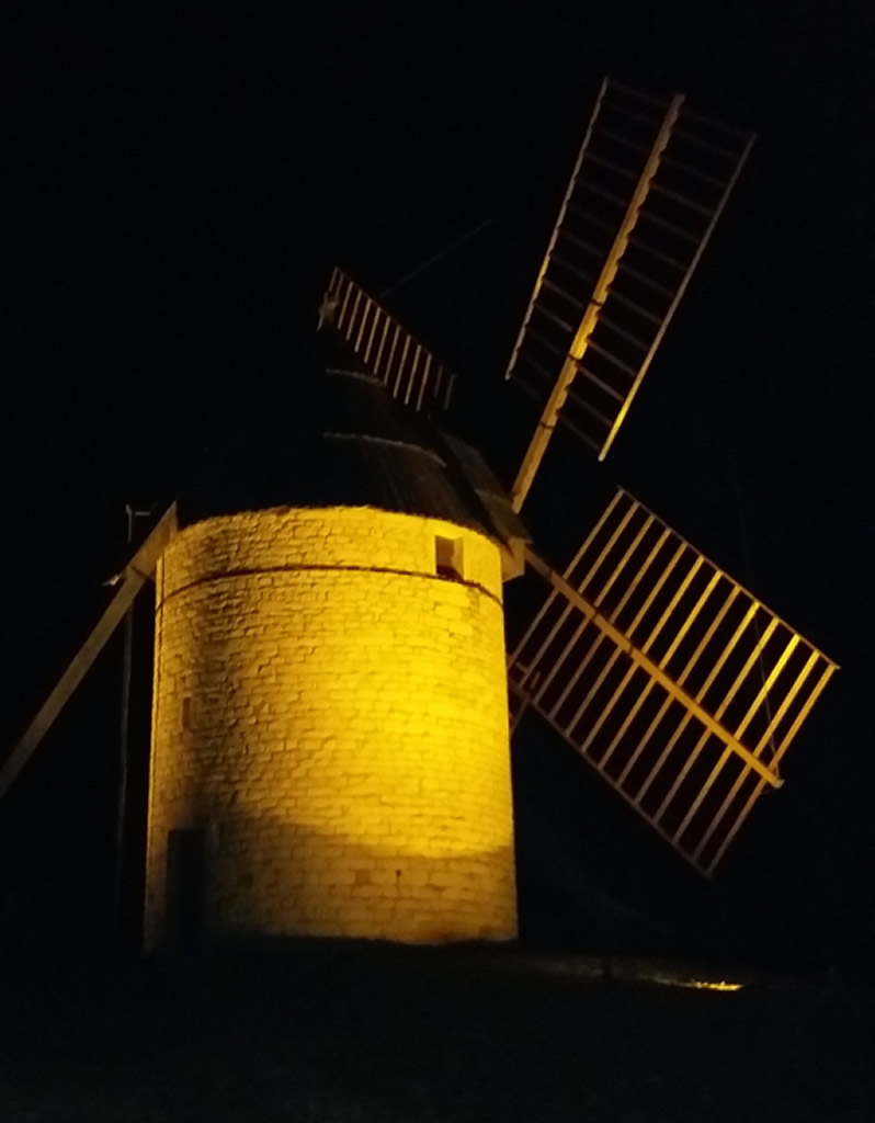 Veillée-moulin-boisse-Photo-AMBC
