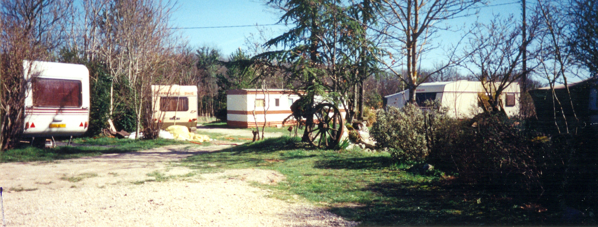 camping-le-baylou