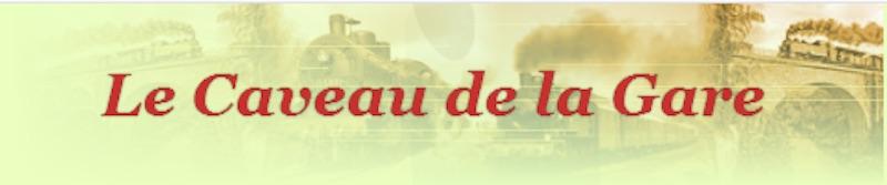 Figeac : Ciné Concert par l'Harmonie des Artisans Réunis de Figeac