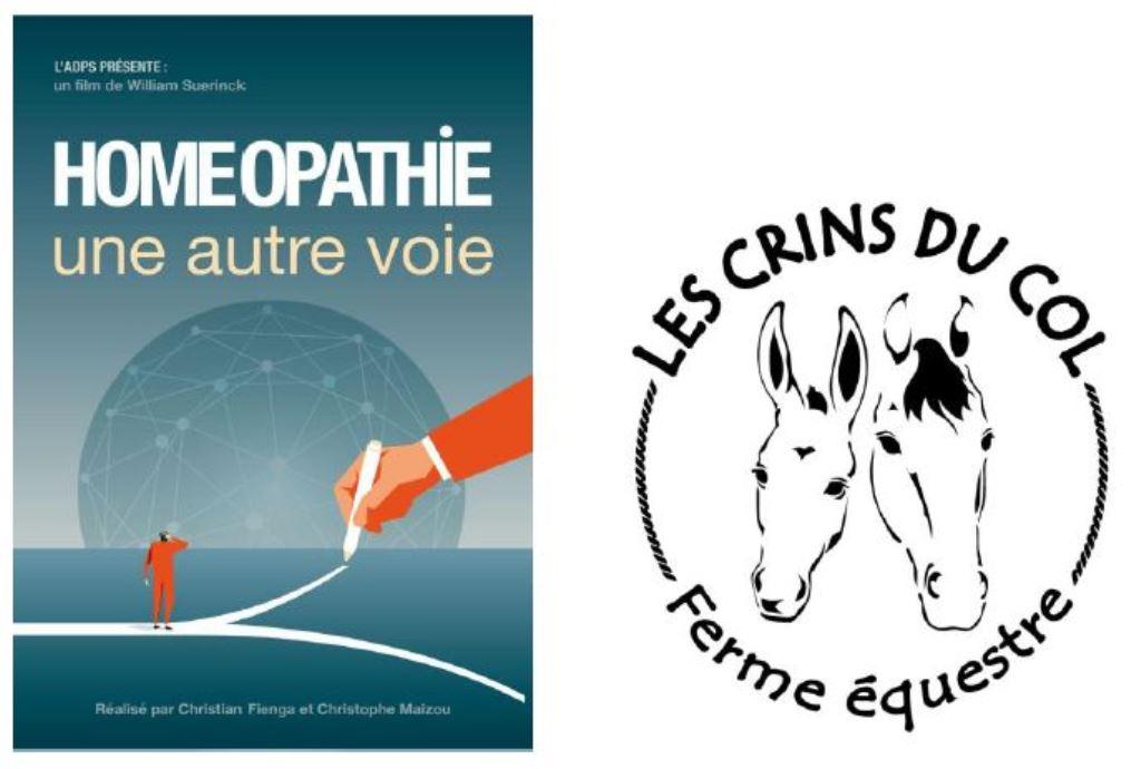 cinema-homeopathie-une-autre-vie-formation-veterinaire