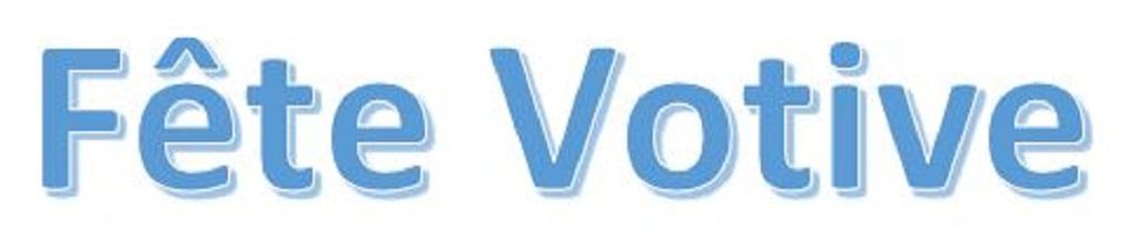 fete-votive-generique