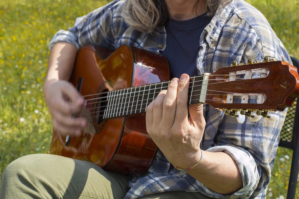 Figeac : Fête de la Musique