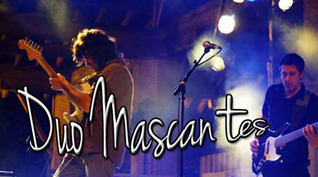 Figeac : Fête de la Musique à Castelnau-Montratier