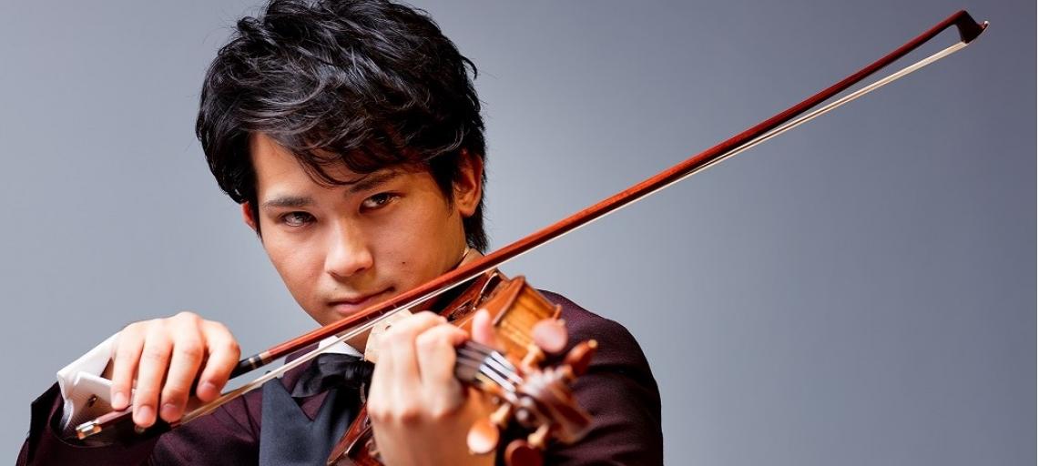 Figeac : Concert, Orchestre National du Capitole de Toulouse