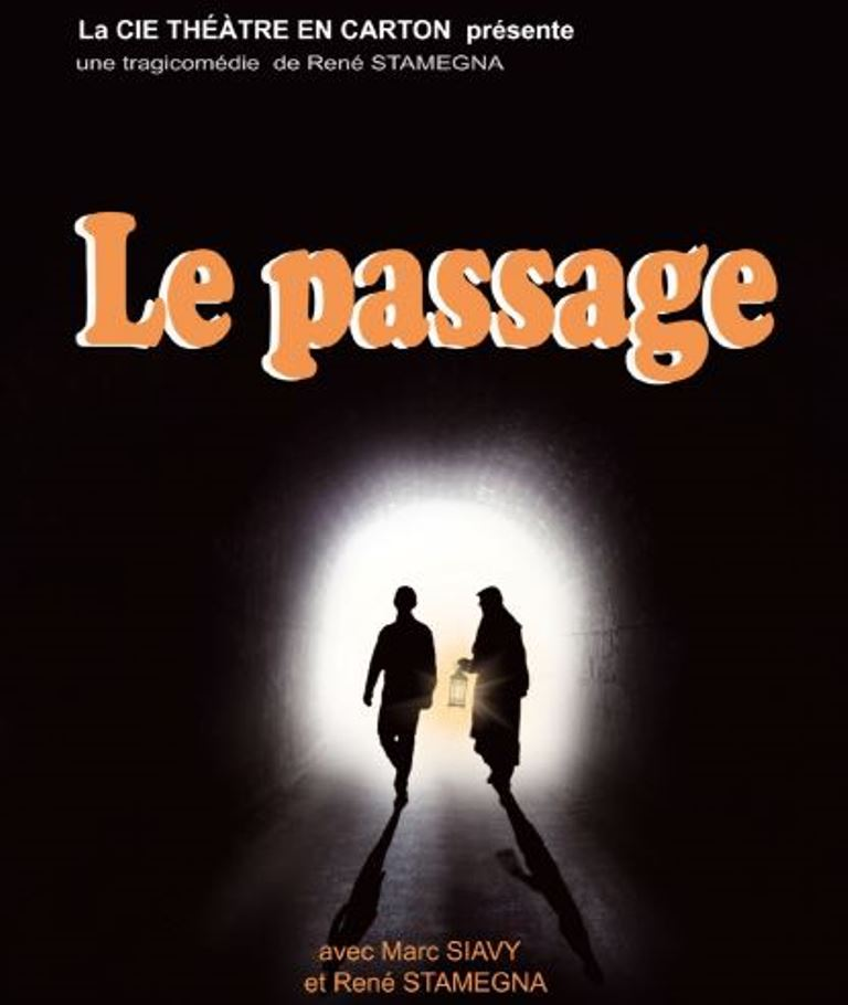 theatre-le-passage-st-alauzie-SIT